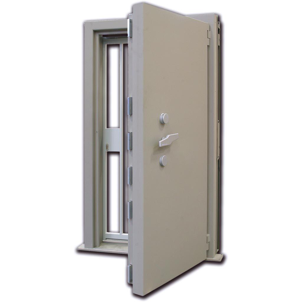 steel vault doors. Tested And Certified To EN1143-1 Grades I-XIIIEXCD; Cerberus Vault Doors Steel