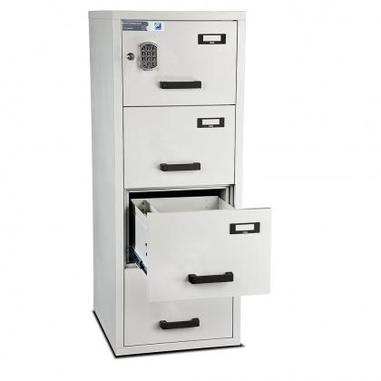 FF Fireproof Filing Cabinet