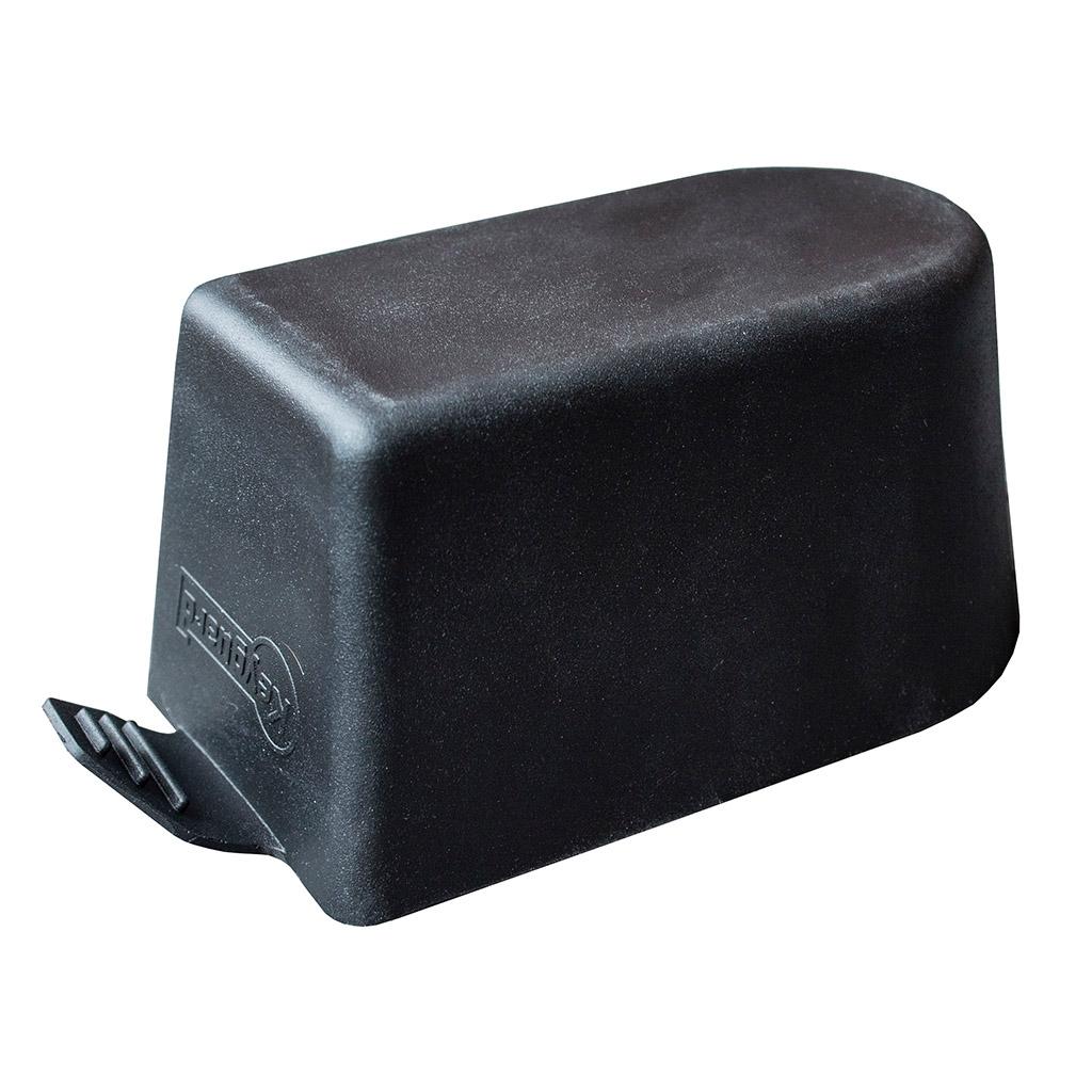 Keyguard digital burton safes.